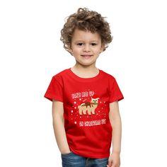 Lifeguard Outfit, Lifeguard Shirt, Beach T Shirts, Kids Shirts, Sunflower Shorts, Beach Kids, Exercise For Kids, True Crime, Unisex
