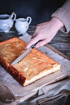 Ai Romanian Food, Good Wife, Cheesecakes, Cornbread, Tiramisu, Lemon, Food And Drink, Cooking Recipes, Sweets