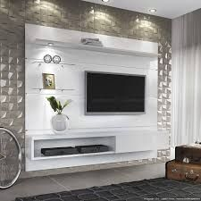suspended home sonhare kd – Typical Miracle Living Room Tv Unit Designs, Wall Unit Designs, Tv Wall Design, Tv Unit Decor, Tv Wall Decor, Lcd Panel Design, Tv Wanddekor, Modern Tv Wall Units, Modern Wall