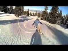 ▶ RARE Abraham Hicks Rampage (Just Seek Relief...) - YouTube  (6.19 min)