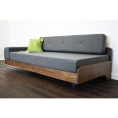 'Float' sofa | Johnny Moustache | Vintage And Contemporary Furniture & Homewares