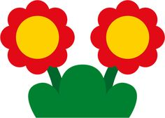 388 best clip art flowers images on pinterest art flowers rh pinterest com clipart flowers to print clip art flowers free images