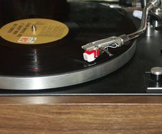 To ensure the best sound and least amount of wear on your records, it is essential that they are kept clean. My rule of thumb is to never play an album until it has...