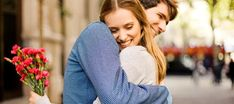 Lost Love Spells _ %count(Lost Love Spells)% Dua For Love, Ex Love, Happy Love, Love Spell That Work, Women Romance, Romance And Love, Boyfriend Girlfriend, Your Boyfriend, Funny Nicknames