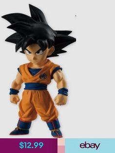 Bandai Dragon Ball Super ADVERGE Broly Premium Figure King Cold