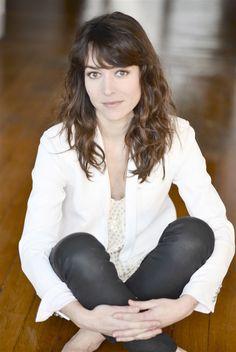 Marie Dompnier- Fiche Artiste - Artiste interprète - AgencesArtistiques.com : la plateforme des agences artistiques