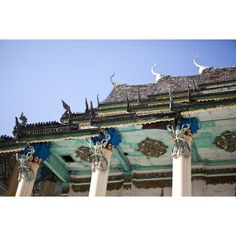 Dori Moreno Photography - Temple Cambodia Cambodia, Big Ben, Temple, Earth, Electronics, Books, Photography, Travel, Livros