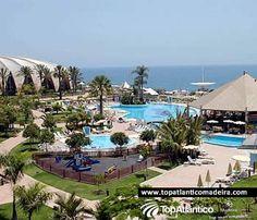 Hotel H10 Meloneras - Gran Canaria, Ilhas Canárias