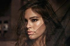 #AshleyGraham | #navabi I Copyright © Addition Elle I PlusPERFEKT.de