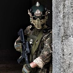 Save by Hermie Tactical Equipment, Tactical Gear, Special Ops, Special Forces, Airsoft Gear, Paintball, Military, Freedom, Hero