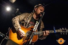 .@ZMyersOfficial in Charlotte NC (Photo by Hannah Lee...