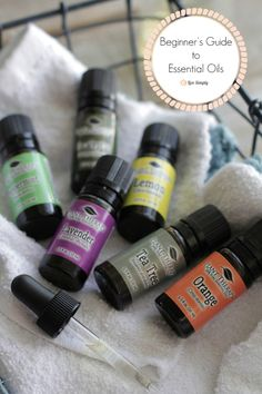beginners guide essential oils http://www.rebeccaatthewell.org/store/products/priests-of-righteousness-4-cd-set/