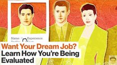 Nowsite   Social Marketing Social Marketing, Content Marketing, Executive Recruiters, L Names, Build A Resume, Job Search Tips, Find A Job, Dream Job, Dreaming Of You
