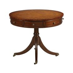 ethanallen.com - newport bradford rent table   ethan allen   furniture   interior design.....existing