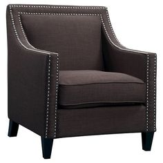 Elkin Chair - Elements Intl : Target