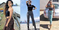 31 Best Beauty Fashion Images In 2020 Beauty Fashion Beauty Fashion