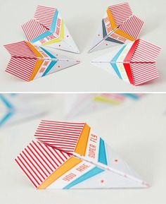 Super Fly | 30 Pretty Printables for Summer Soirees