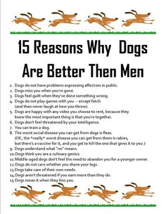 funny quotes about men | Girls are like pokemon, Funny Pictures, Funny Quotes, Funny.