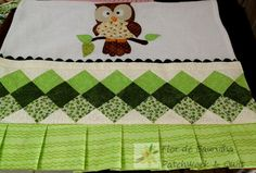 Seminole Patchwork, Patchwork Quilt, Patchwork Bags, Tutorial Patchwork, Quilting, Quilt Border, Decorative Towels, Christmas Sewing, Sewing Class