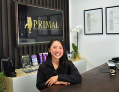 Primal Physiotherapy specialises in sports and spinal physiotherapy, massage, pilates and more with multiple locations in West Melbourne. Sports Massage, Business Photos, Back Pain, Pilates, Melbourne, Sunshine, Sore Lower Back, Pop Pilates