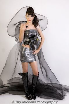Model- Taylor Skiles http://www.estymickensphotography.com