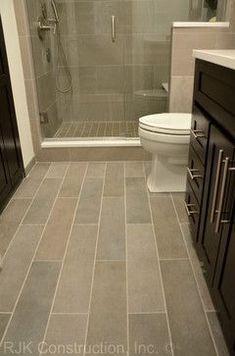 A sheet carrara venato 3x3 hexagon marble mosaic for Bathroom design 3x3