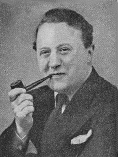 Carl Clemmensen - likvideret