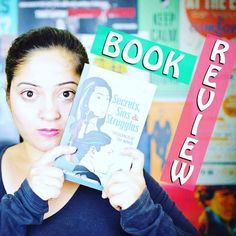 I reviewed the a very women-oriented and nice short story collection on my #booktube channel. Check http://www.youtube.com/lifeofmanpreet for the video and tell me if you like it. #lifeofmanpreet #finixpost #indianbooktuber #booktube #books #bookish #bookstagram #bookworm #book #indianauthors #indianauthor #indian #Reading @kusum.kamini