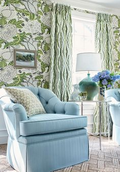 195 Best Thibaut Fabric Amp Wallpaper Images In 2019 New