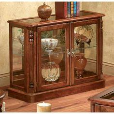 About Curio Tables For Rochelle On Pinterest Bordeaux Accent Tables