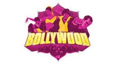 how much you know about Bollywood. Play this quiz to find out?