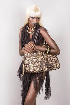 my 99.9% 2015 is now available on line #fashion #style #africandesign #africanjewellery #recycledjewellery #jewelry #bags #bracelets #chokers #cowhorn #recycledbrass #cowhornbracelets www.adeledejak.com