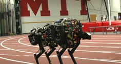 New university research and development prove composites drive innovation and solve problems.