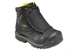 Your Guide to Choosing the Best Work Boots #boots #KEEN #KEENUtility