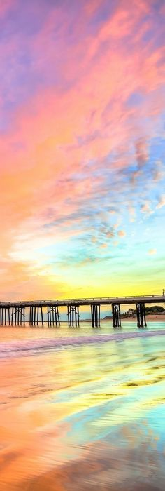 Use TripHobo Trip Planner to plan your vacation at these amazing small cities in California.