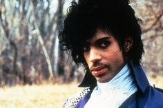 From somebody suffering hypothermia on the set to Prince's taskmaster methods, some of the more interesting bits from a new history of the movie, soundtrack, and single.