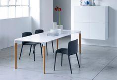 MDF Italia - Beam table