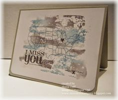 http://stressfreestamping.blogspot.com/2014/04/map-it-out.html