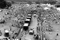 Your Stories About Indias Partition