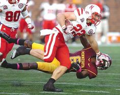 #HB #22 Rex Burkhead/Nebraska Cornhuskers  #Travel Nebraska USA multicityworldtravel.com We cover the world over 220 countries, 26 languages and 120 currencies Hotel and Flight deals.guarantee the best price