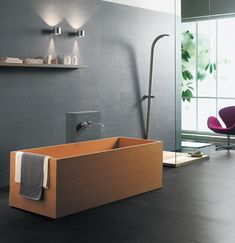 Modern bathroom tiles grey image of grey bathroom tiles bathroom remodel grey tile Bathtub Tile, Modern Bathroom Tile, New Bathroom Ideas, Bathroom Floor Tiles, Grey Bathrooms, Bathroom Renos, Bathroom Inspiration, Minimalist Bathroom, Bathroom Designs