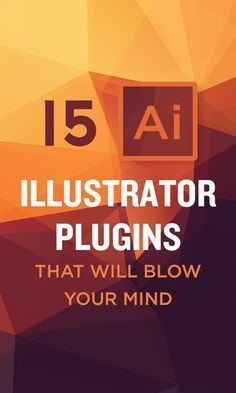 With every new release, Adobe Illustrator expands on its powerful vector-editing. - With every new release, Adobe Illustrator expands on its powerful vector-editing capabilities. Graphisches Design, Graphic Design Tools, Graphic Design Tutorials, Graphic Design Inspiration, Tool Design, Design Process, Design Trends, Flat Design, Adobe Illustrator Tutorials