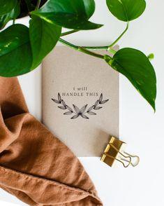 A5-kokoinen kasviaiheinen vihko muistiinpanoillesi! 36 tyhjää tai viivallista sivua - sinä päätät. 100 % ekologinen ja kotimainen. #planner #scrabbook #notebook #vihko #bulletjournal #ekologinen #kotimainen #madeinfinland Notebooks, Tableware, Dinnerware, Tablewares, Notebook, Dishes, Place Settings, Laptops