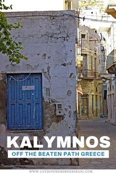 Road Trip Europe, Europe Travel Guide, France Travel, Travel Guides, Greece Itinerary, Greece Destinations, Mountainous Terrain, Greece Islands, European Destination