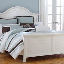 Mirren Harbor Bedroom Collection