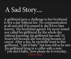 A Sad Story.... quotes quote sad quotes depression quotes sad life quotes quotes about depression