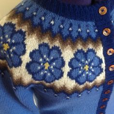 Fair Isles, Knitting Designs, Charms, Designers, Blanket, Facebook, Crochet, Sweaters, Knitting Projects