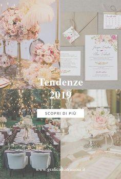 a28585e12069  wedding2019  tendenze2019  baroquewedding  bohowedding Matrimonio Boho