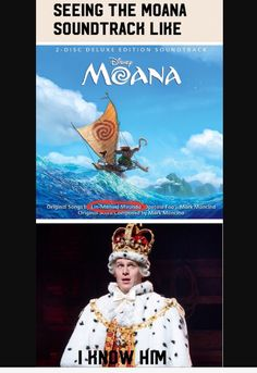 I can't tell you how many times (it's I've told the story of Lin having Moana meetings over Skype in full Hamilton costume during the break between the Wednesday Matinee and Evening Shows.<<< Guess this means I'm only gonna watch Moana for Lin's songs XD Hamilton Musical, Hamilton Broadway, Hamilton Fanart, Theatre Nerds, Musical Theatre, Theatre Jokes, Theatre Problems, Broadway Theatre, Theater