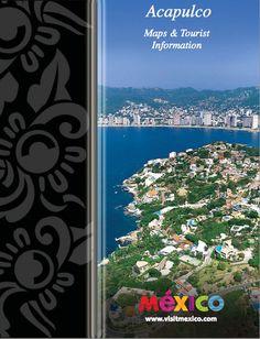 Discover Acapulco / Descubre Acapulco. Download the complete guide of Acapulco here: http://arduinna.com.mx/pdf/aca_en.pdf Descarga la guía completa de Acapulco aquí: http://arduinna.com.mx/es/aca_es.html